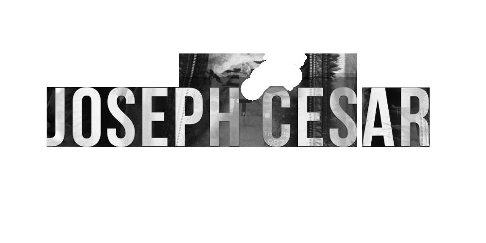 Joseph Cesar